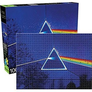 Pink Floyd Prisma