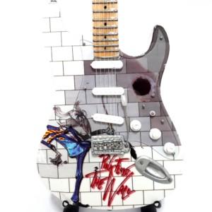Pink Floyd The Wall Teacher