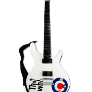 The Who Tribute